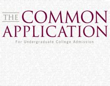 Common App Essay Prompts for 2018-19 College Transitions